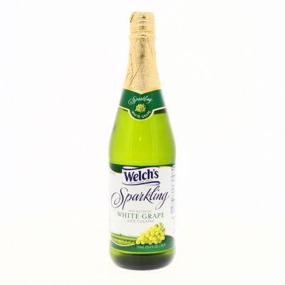 360-Cervezas-Licores-y-Vinos-Vinos-Champagne-y-Espumosos_041800715008_1.jpg