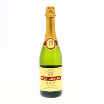 360-Cervezas-Licores-y-Vinos-Vinos-Champagne-y-Espumosos_3438931010640_1.jpg