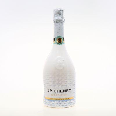 360-Cervezas-Licores-y-Vinos-Vinos-Champagne-y-Espumosos_3500610085338_1.jpg
