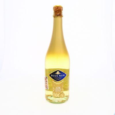 360-Cervezas-Licores-y-Vinos-Vinos-Champagne-y-Espumosos_4022025372036_1.jpg