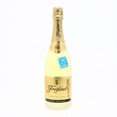 360-Cervezas-Licores-y-Vinos-Vinos-Champagne-y-Espumosos_8410036002015_1.jpg