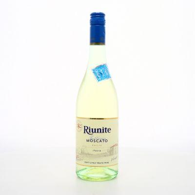 360-Cervezas-Licores-y-Vinos-Vinos-vino-Rosado_080516135441_1.jpg