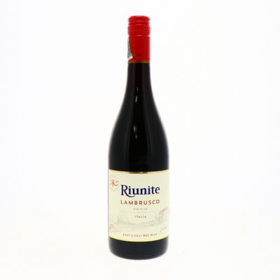360-Cervezas-Licores-y-Vinos-Vinos-Vino-Tinto_080516135144_1.jpg
