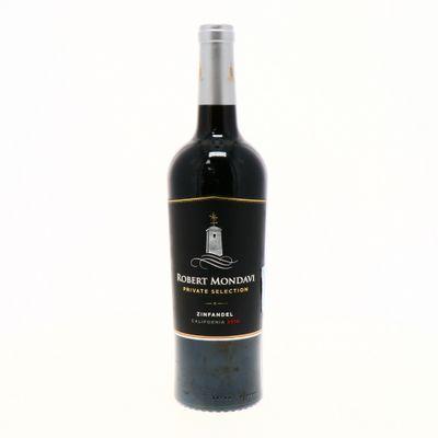 360-Cervezas-Licores-y-Vinos-Vinos-Vino-Tinto_086003291935_1.jpg