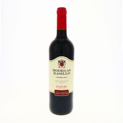 360-Cervezas-Licores-y-Vinos-Vinos-Vino-Tinto_8412176040445_1.jpg