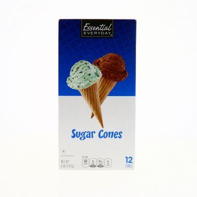 360-Congelados-y-Refrigerados-Postres-Helados-y-Conos_041303020289_1.jpg