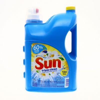 360-Cuidado-Hogar-Lavanderia-y-Calzado-Detergente-Liquido_072613710034_1.jpg