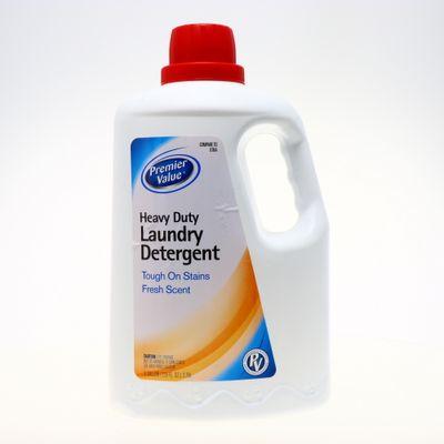 360-Cuidado-Hogar-Lavanderia-y-Calzado-Detergente-Liquido_840986091704_1.jpg