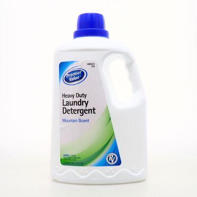360-Cuidado-Hogar-Lavanderia-y-Calzado-Detergente-Liquido_840986091728_1.jpg