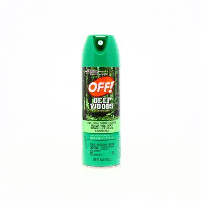 360-Cuidado-Hogar-Limpieza-del-Hogar-Insecticidas-y-Repelentes_046500018428_1.jpg