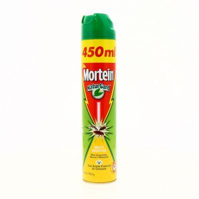 360-Cuidado-Hogar-Limpieza-del-Hogar-Insecticidas-y-Repelentes_7891035665127_1.jpg