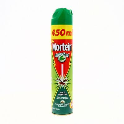 360-Cuidado-Hogar-Limpieza-del-Hogar-Insecticidas-y-Repelentes_7891035665134_1.jpg