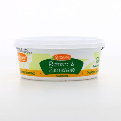 360-Lacteos-Derivados-y-Huevos-Dips-de-Queso-Dips-y-Cremas-Agrias_787003001479_1.jpg