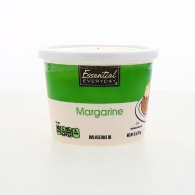 360-Lacteos-Derivados-y-Huevos-Mantequilla-y-Margarinas-Mantequilla_041303024881_1.jpg