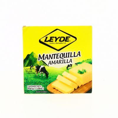 360-Lacteos-Derivados-y-Huevos-Mantequilla-y-Margarinas-Mantequilla_795893303221_1.jpg