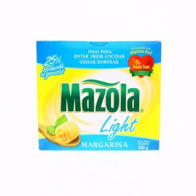 360-Lacteos-Derivados-y-Huevos-Mantequilla-y-Margarinas-Margarinas-de-Cocina_750894621439_1.jpg