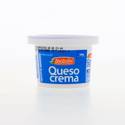 360-Lacteos-Derivados-y-Huevos-Quesos-Quesos-Para-Untar_787003180105_1.jpg