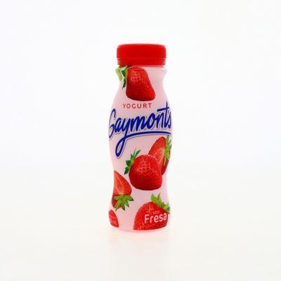 360-Lacteos-Derivados-y-Huevos-Yogurt-Yogurt-Liquido_7401005502156_1.jpg