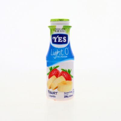 360-Lacteos-Derivados-y-Huevos-Yogurt-Yogurt-Liquido_787003000632_1.jpg