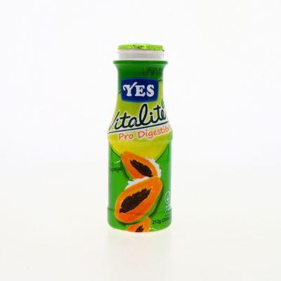 360-Lacteos-Derivados-y-Huevos-Yogurt-Yogurt-Liquido_787003001509_1.jpg