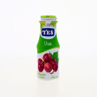 360-Lacteos-Derivados-y-Huevos-Yogurt-Yogurt-Liquido_787003250532_1.jpg