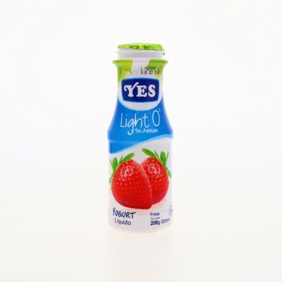 360-Lacteos-Derivados-y-Huevos-Yogurt-Yogurt-Liquido_787003600221_1.jpg