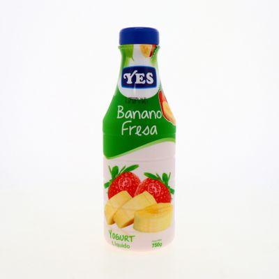 360-Lacteos-Derivados-y-Huevos-Yogurt-Yogurt-Liquido_787003600375_1.jpg
