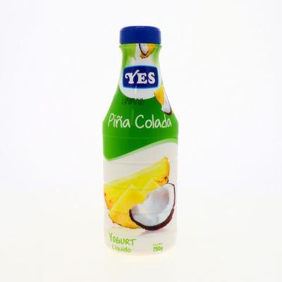 360-Lacteos-Derivados-y-Huevos-Yogurt-Yogurt-Liquido_787003600436_1.jpg