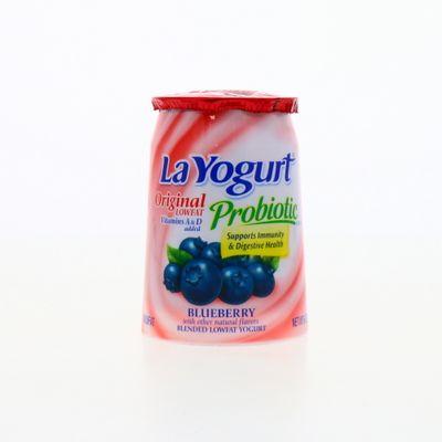 360-Lacteos-Derivados-y-Huevos-Yogurt-Yogurt-Solidos_053600000017_1.jpg