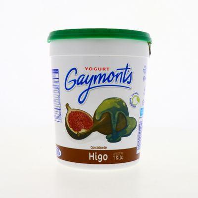 360-Lacteos-Derivados-y-Huevos-Yogurt-Yogurt-Solidos_7401005501210_1.jpg
