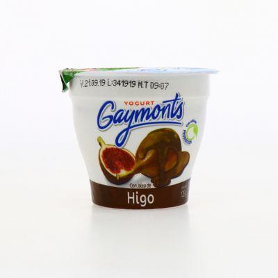 360-Lacteos-Derivados-y-Huevos-Yogurt-Yogurt-Solidos_7401005502408_1.jpg