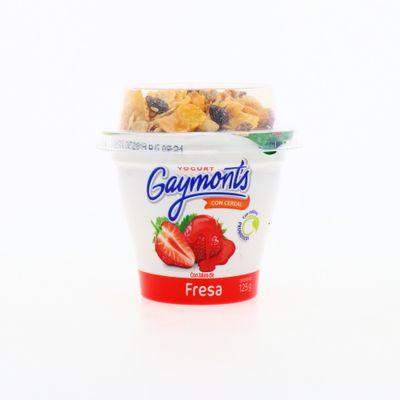 360-Lacteos-Derivados-y-Huevos-Yogurt-Yogurt-Solidos_7401005502446_1.jpg
