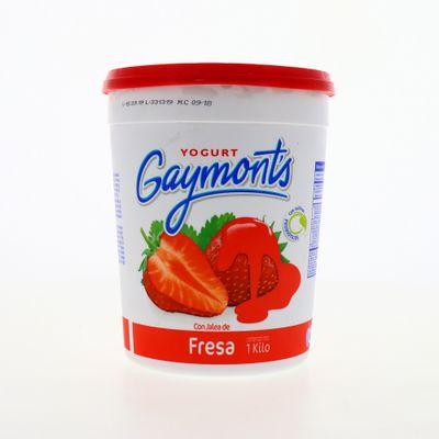 360-Lacteos-Derivados-y-Huevos-Yogurt-Yogurt-Solidos_7401005520174_1.jpg