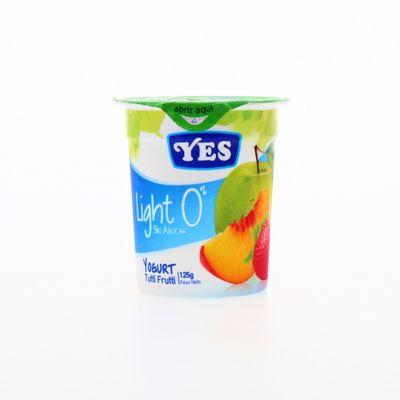 360-Lacteos-Derivados-y-Huevos-Yogurt-Yogurt-Solidos_787003000601_1.jpg