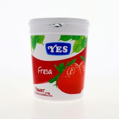 360-Lacteos-Derivados-y-Huevos-Yogurt-Yogurt-Solidos_787003000649_1.jpg