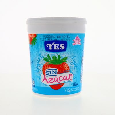 360-Lacteos-Derivados-y-Huevos-Yogurt-Yogurt-Solidos_787003000656_1.jpg