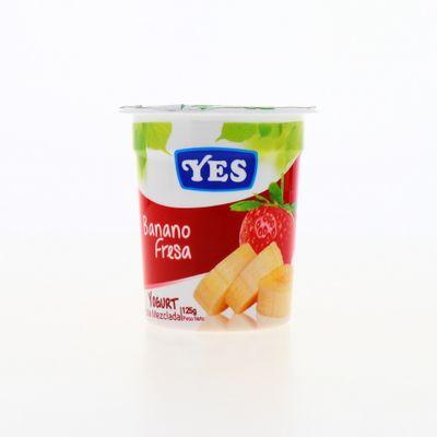 360-Lacteos-Derivados-y-Huevos-Yogurt-Yogurt-Solidos_787003600535_1.jpg