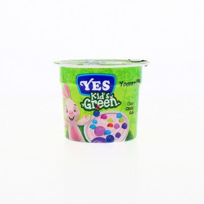 360-Lacteos-Derivados-y-Huevos-Yogurt-Yogurt-Solidos_787003600580_1.jpg