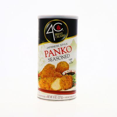 360-Panaderia-y-Tortilla-Panaderia-Pan-Molido-y-Empanizador_041387530100_1.jpg