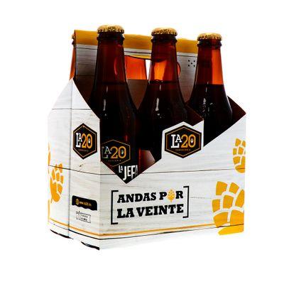Cervezas-Licores-y-Vinos-Cerveza-Cerveza-Botella_7421600308557_1.jpg