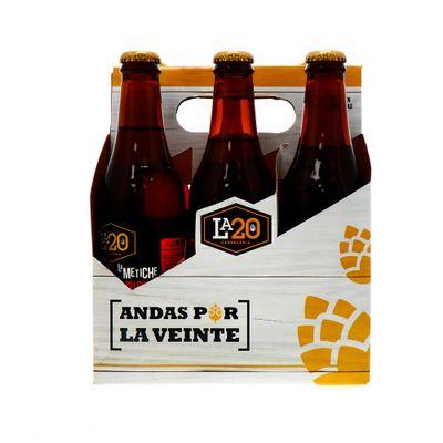 Cervezas-Licores-y-Vinos-Cerveza-Cerveza-Botella_7421600308601_1.jpg