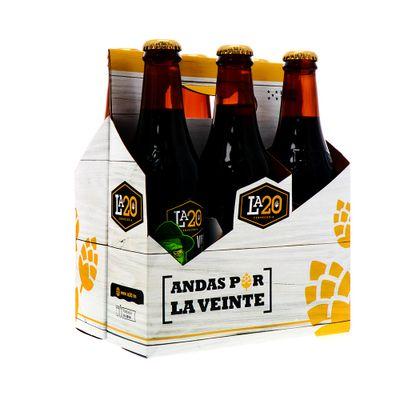 Cervezas-Licores-y-Vinos-Cerveza-Cerveza-Botella_7421600308656_1.jpg