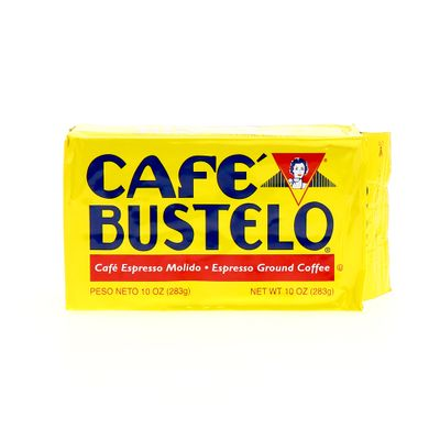 Abarrotes-Cafe-Tes-e-Infusiones-Cafe-Instantaneo_074471017201_1.jpg