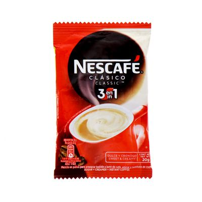 Abarrotes-Cafe-Tes-e-Infusiones-Cafe-Instantaneo_7501059297180_1.jpg