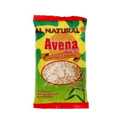 Abarrotes-Cereales-Avenas-Granola-y-barras-Avenas_602088000219_1.jpg