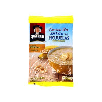 Abarrotes-Cereales-Avenas-Granola-y-barras-Avenas_803275300611_1.jpg