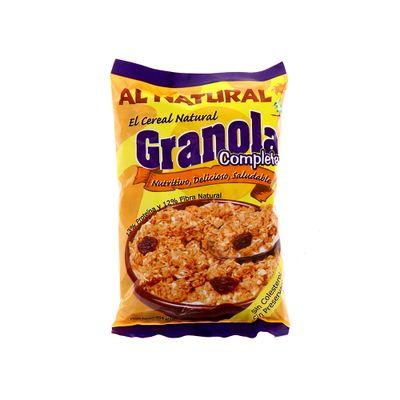 Abarrotes-Cereales-Avenas-Granola-y-barras-Granolas-y-Barras_602088000011_1.jpg