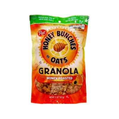 Abarrotes-Cereales-Avenas-Granola-y-barras-Granolas-y-Barras_884912003416_1.jpg