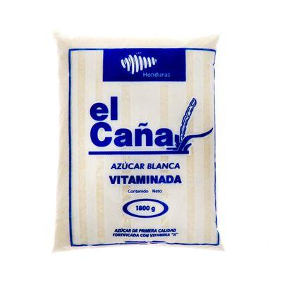 Abarrotes-Endulzante-Azucar-Blanca_7429905700052_1.jpg