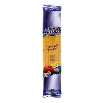 cara-Abarrotes-Pastas-Tamales-y-Pure-de-Papas-Espagueti_731701101047_1.jpg